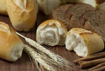 На места хлябът вече поскъпна