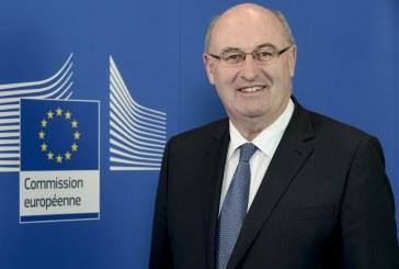 Фил Хоган похвали Белгия за методите й за борба с АЧС
