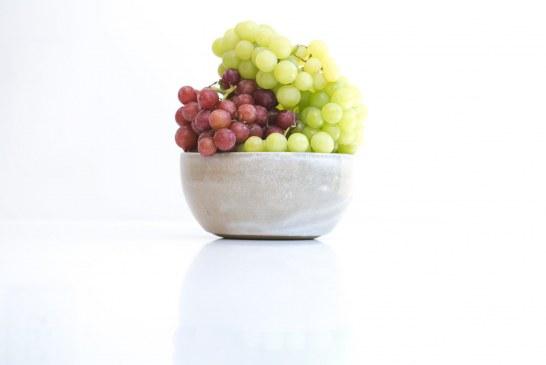 Яжте грозде за защита от ракови заболявания
