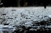В югозападната половина от страната ще превалява дъжд