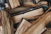 Подобрява се контрола върху дървесината без да се затруднят търговците и крайните потребители