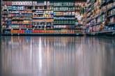 Готови ли са търговските вериги за българските храни (ВИДЕО)