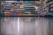 Как ще се промени Закона за храните