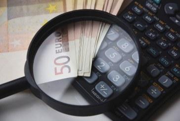 Закъсняват преходните правила за субсидиите след 2020 г.
