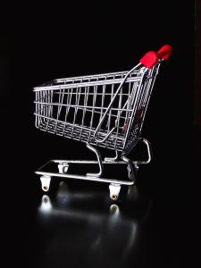 потребителска кошница