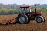 Тече усилена подготовка за сеитба на пролетници в област Шумен