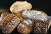 Как да съхраняваме хляба в дома си