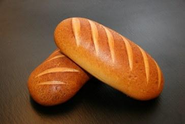 Прогнозира се поскъпване на хляба