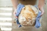 И Варненци купуват по-скъп хляб