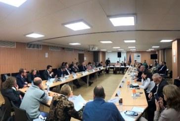 Разпределението на субсидиите у нас шокира евродепутатите от AGRI