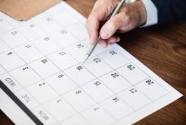 Доставчиците по училищните схеми да побързат с документите