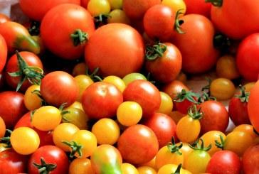 Експресната диета с домати, с която ще стопите килограми за дни