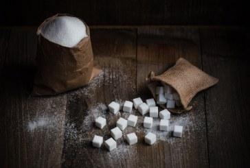 По-слаби са добивите на захарно цвекло в Русия