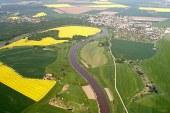 Какво се промени в Закона за опазване на земеделските земи