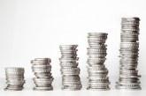Още плащания за необлагодетелстваните райони