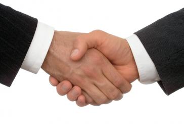 България и Азербайджан ръка за ръка в земеделието
