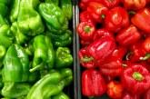 БАБХ задържа и не допусна внос на пипер и нар с пестициди от Турция