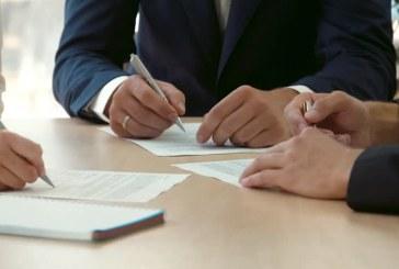 Три декларации в сферата на цифровите технологии ще бъдат подписани