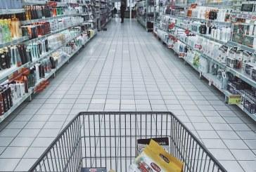 Ще спрат ли нелоялните търговски практики