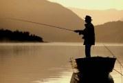 Приеха промените в закона за рибарството и аквакултурите