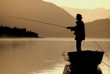 Рибата в река Въча е сериозно застрашена