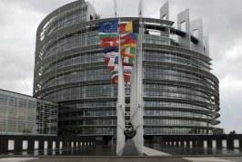 Европа притеснена от нашествие на дървеници