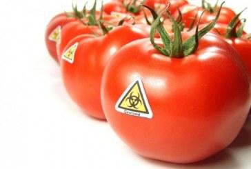 ГМО продуктите ще са със специална маркировка в Русия
