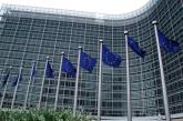 България може да получи до 12 млрд. евро от фонда за възстановяване на ЕС