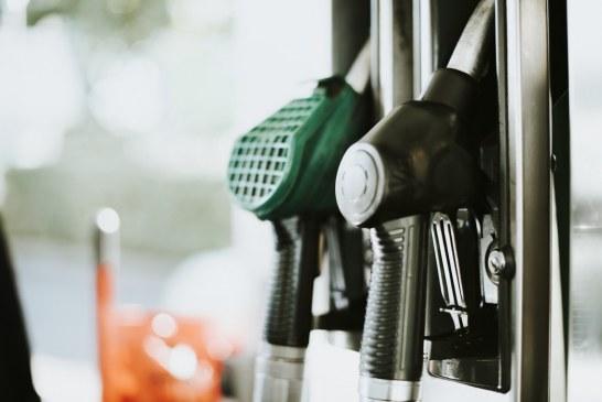 Над 9 млн. лв. е платеният втори транш за намаления акциз върху газьола