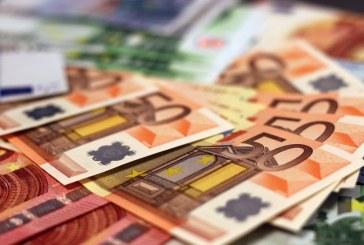 Стартира кандидатстването по държавната схема за съфинансиране на застрахователни премии за земеделска продукция