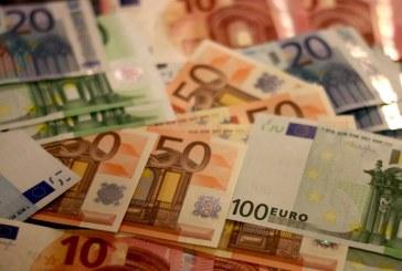 С между 9 и 13 % ще се увеличат средствата за фермерите след промени в бюджета на ПРСР