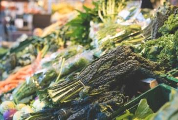 Задължиха търговските вериги да предлагат българска продукция на регионални производители