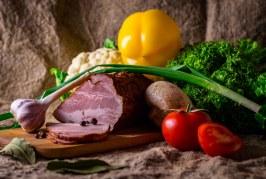 Ще ядем ли безопасни храни по празниците