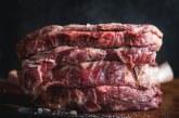 Как върви цената на месото по пазарите в страната