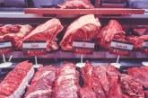 Как върви цената на месото по пазарите у нас
