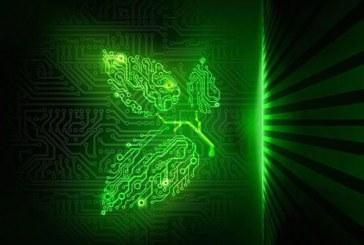 Как в Китай съчетаха нанотехнологиите и земеделието