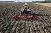 Земеделци, условията са подходящи за дълбока оран на площите за пролетни култури