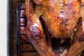 Колко струваше пилешкото месо през октомври