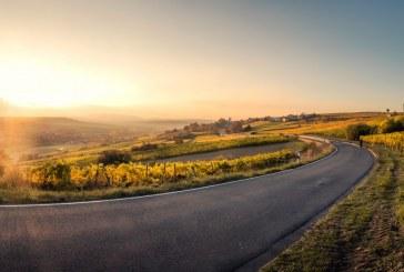 Законови промени осигуряват по-добри компенсации при отчуждаване на земи