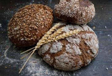 Хлебопроизводители ще празнуват на 6 юни