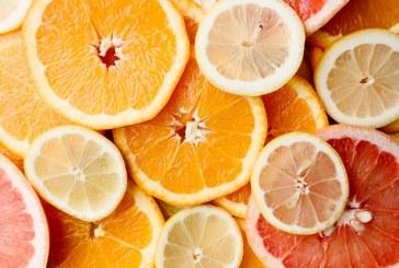 10-те храни, които ще ви навредят, ако ги ядете в неправилния момент