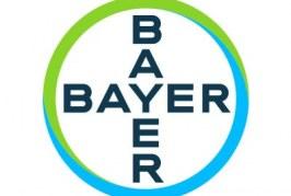 Bayer ще предостави достъп до проучванията си за глифозат