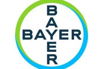 Bayer представи 300 проучвания в подкрепа на глифозата