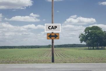 Измененията в ОСП срещнаха сериозно неодобрение