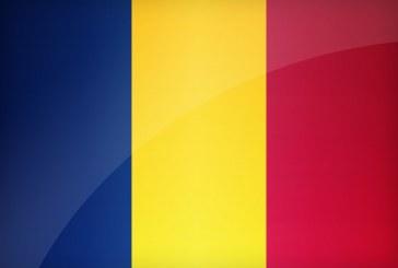 Румъния ще работи за по-сигурна Европа