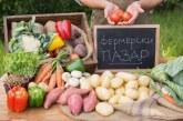 Забранява се предлагането на свинско месо по фермеските пазари в цялата страна