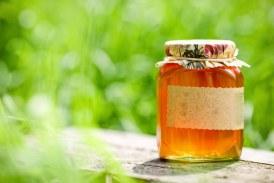 Кой срина цената на българския пчелен мед