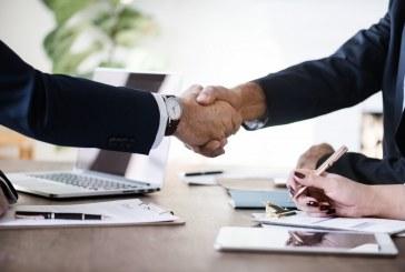 България и Египет ще си сътрудничат в различни области