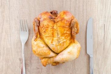 Защо САЩ остро критикува строгите европейски стандарти за храните
