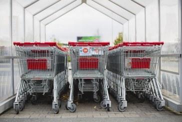 Ще постигне ли успех директивата за нелоялните търговски практики